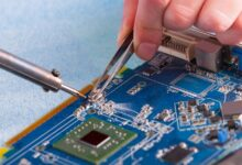 6 Precautions to Take While Soldering