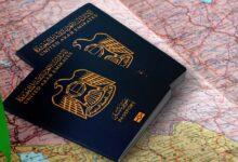 visa renewal Dubaivisa renewal Dubai